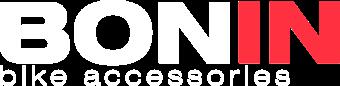Logo Bonin